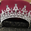 Thumbnail: Queen Mary Tiara