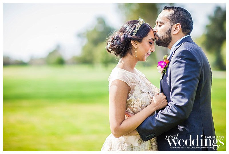 Valley-Images-Photography-Sacramento-Real-Weddings-Silk-Spices-GTK_0027