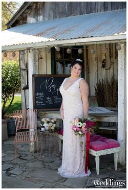 Erica-Baldwin-Photography-Sacramento-Real-Weddings-OneDressTwoWays-Layout_0012