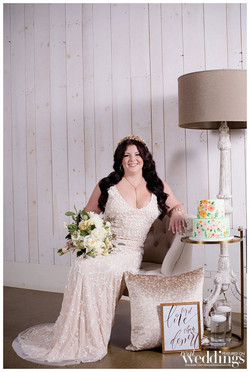 Erica-Baldwin-Photography-Sacramento-Real-Weddings-OneDressTwoWays-Layout_0002