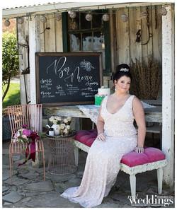 Erica-Baldwin-Photography-Sacramento-Real-Weddings-OneDressTwoWays-Layout_0011