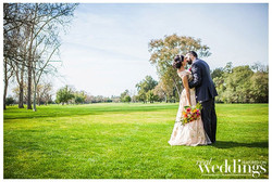 Valley-Images-Photography-Sacramento-Real-Weddings-Silk-Spices-GTK_0025