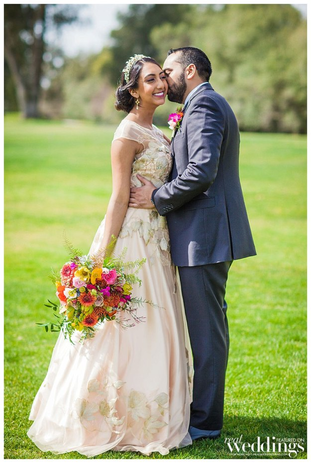 Valley-Images-Photography-Sacramento-Real-Weddings-Silk-Spices-GTK_0022