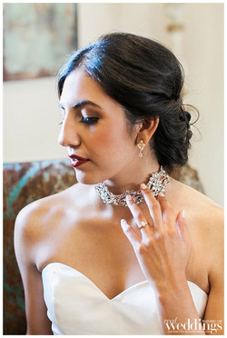 Kathryn-White-Photography-Sacramento-Real-Weddings-FlowerGirls-Layout_0044