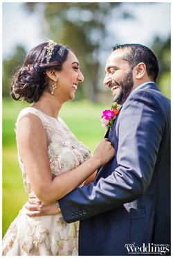 Valley-Images-Photography-Sacramento-Real-Weddings-Silk-Spices-GTK_0026