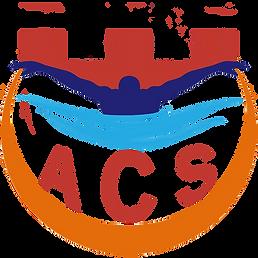 Logo A C S final transp.png