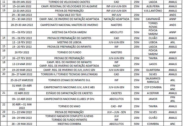 calendário provas até maio 2022.PNG