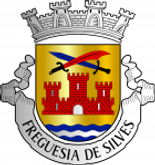 Brasão-JFSilves.png