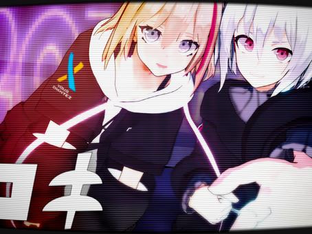 「ロキ」covered by NoA・Io