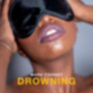 drowning.fw copy.jpg