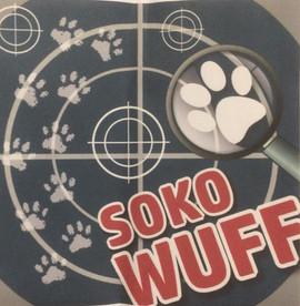 SoKo Wuff