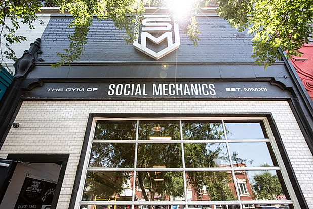 Social Mechanics 07022018-3.jpg