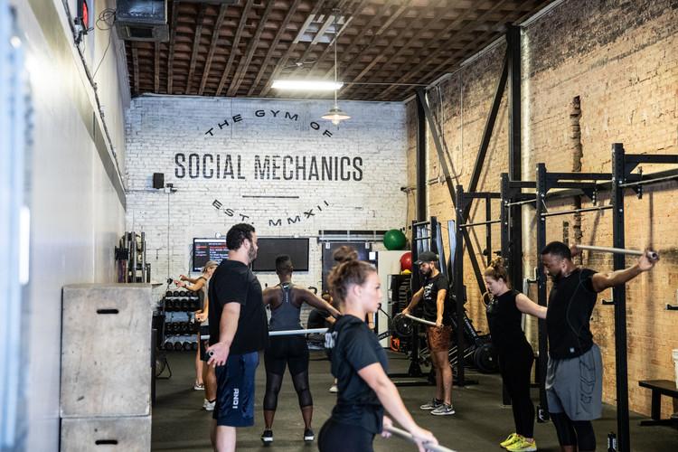 Social Mechanics 07022018-16.jpg