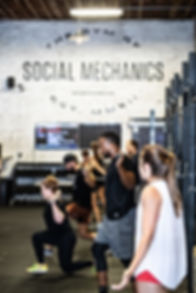 Social Mechanics 07022018-22.jpg