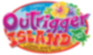VBS Outrigger Is.jpg