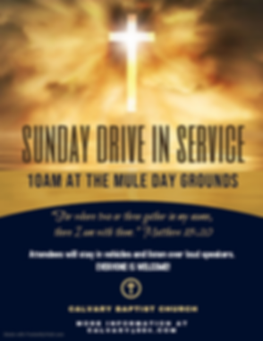Drive in Services Flyer 2020.png