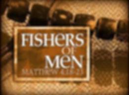 Fishers 8.jpg