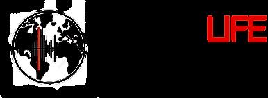 Speak Life Logo Full.png