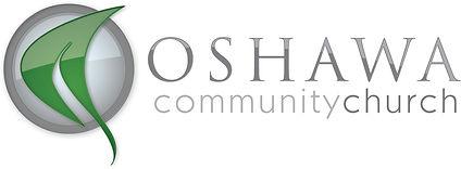 oshawa-community-church-logo.jpg