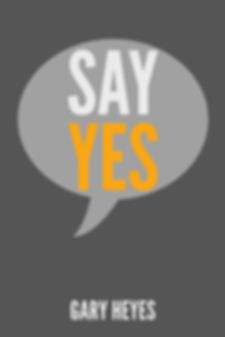 Say_YES_Cover_for_Kindle-865x1298.jpg