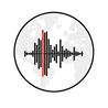Speak Life Logo.png
