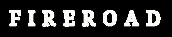 2021 Fireroad logo.png