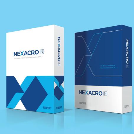 #50. NEXACRO