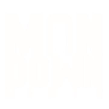 MAN DOWN NEW WHITE.png
