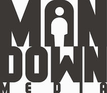 mandown media logo.jpg
