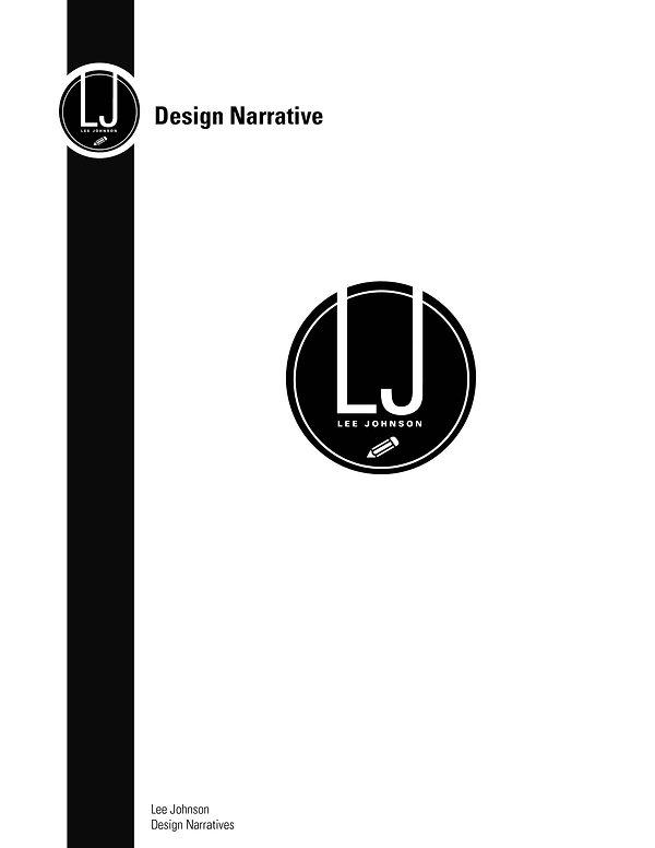 Design Narratives-01.jpg