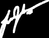 Lee Johnson signature white.png