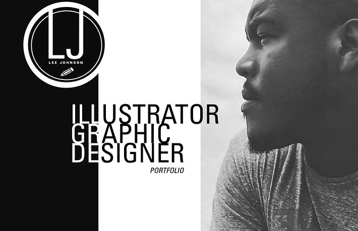 LJohnson portfolio-01.jpg