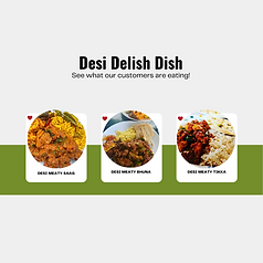 Copy of Desi web banners (1).png