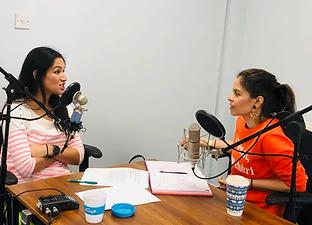 Podcast-by Maya Gudka_.webp