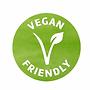 Desi Healthy Currykit is vegan friendly