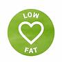 Desi Healthy Currykit is low in fat