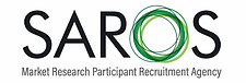 SarosResearch client.webp