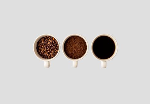 Coffee-image.webp