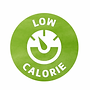 Desi Healthy Currykit is low in calories