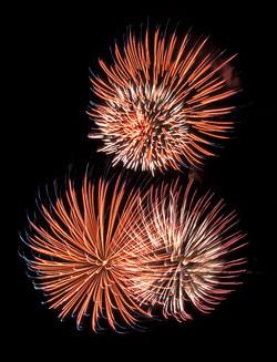 Fireworks_30