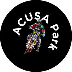 Acusa Park_Asset 20@2x