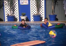 In Pool 035 - 72 dpi.jpg