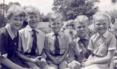 five in Pbourough - 72 dpi.jpg