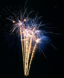 Fireworks_13