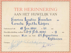 Certificate h - 72 dpi.jpg