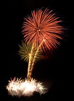 Fireworks_34