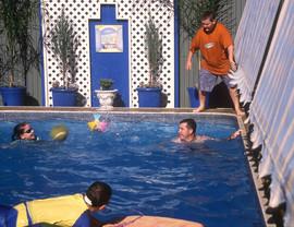 In Pool 033 - 72 dpi.jpg