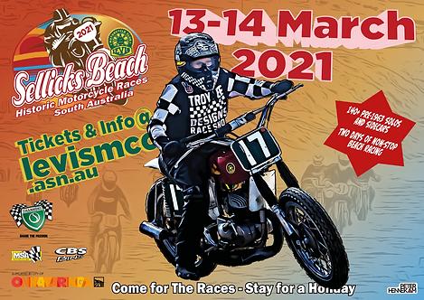 17_Bultaco_2021