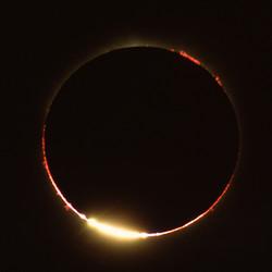 Eclipse 026
