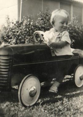 1955-0001 - 72 dpi.jpg